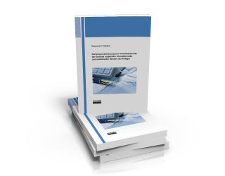 dissertation publizieren kosten Santa Ponsa Beach